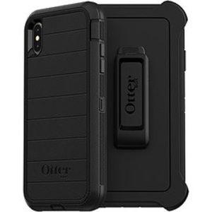 Otter Box IPhone XS Max Case
